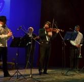 gala-premiilor-lui-bihorel-oradea-bihoreanul-2015_8