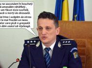 Patrulele mixte de polițiști români și maghiari le-au dat ceaiul șoferilor