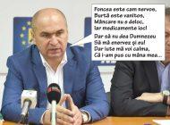 Bolojan rămâne cu cartoful fierbinte de la Spitalul Municipal