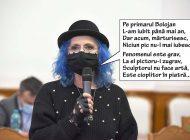 Vioara Bara nu-l mai iubește pe Ilie Bolojan